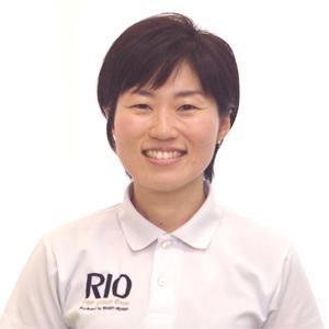 主任 須田真侑子